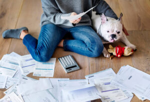 5-Best-Ways-To-Cut-Your-Budget-And-Save-Money-For-2020
