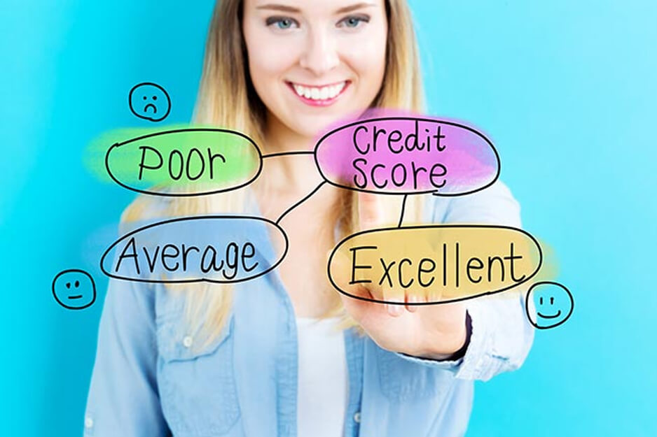 Do-Payday-Loans-Really-Affect-Your-Credit-Rating