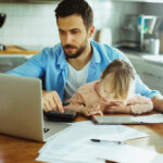 Top-10-Most-Important-Financial-Terms-To-Know-Before-Apply-For-A-Online-Loan